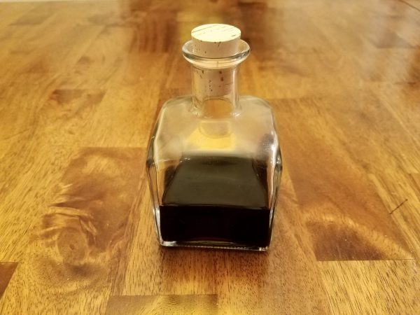 Grape Syrup - Sapa, made from Kedem Red Concord Grape Juice